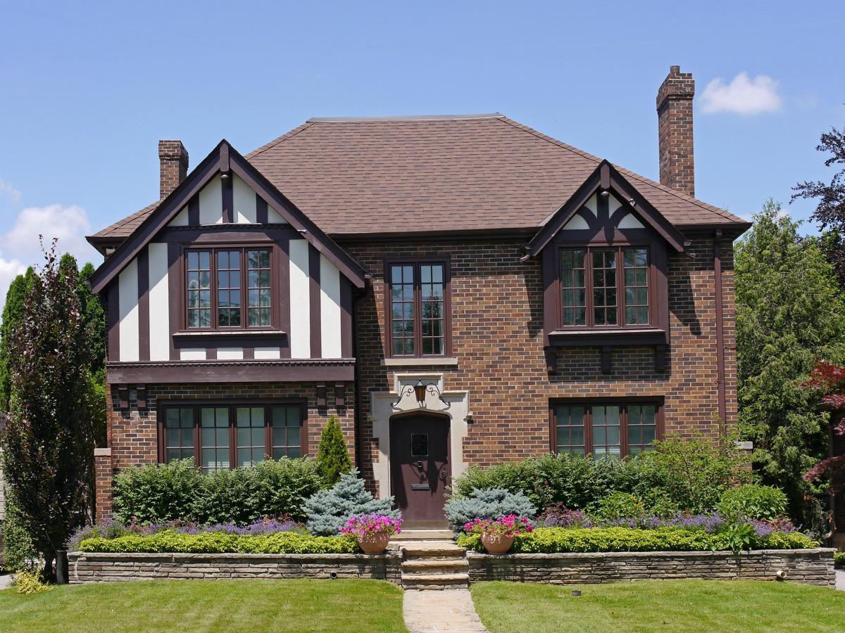 Illinois house