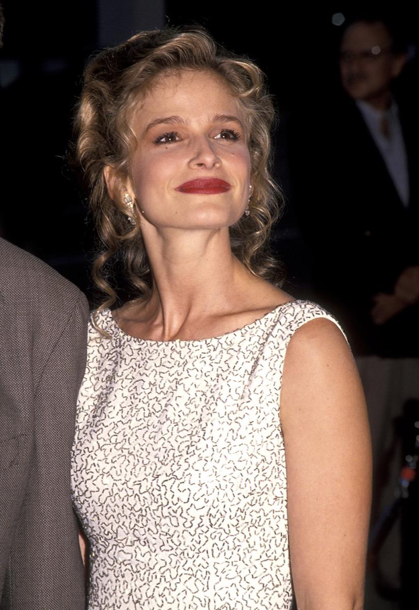 Kyra Sedgwick 1993