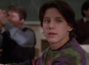 """Omri Katz in """"Hocus Pocus"""" in 1993"""