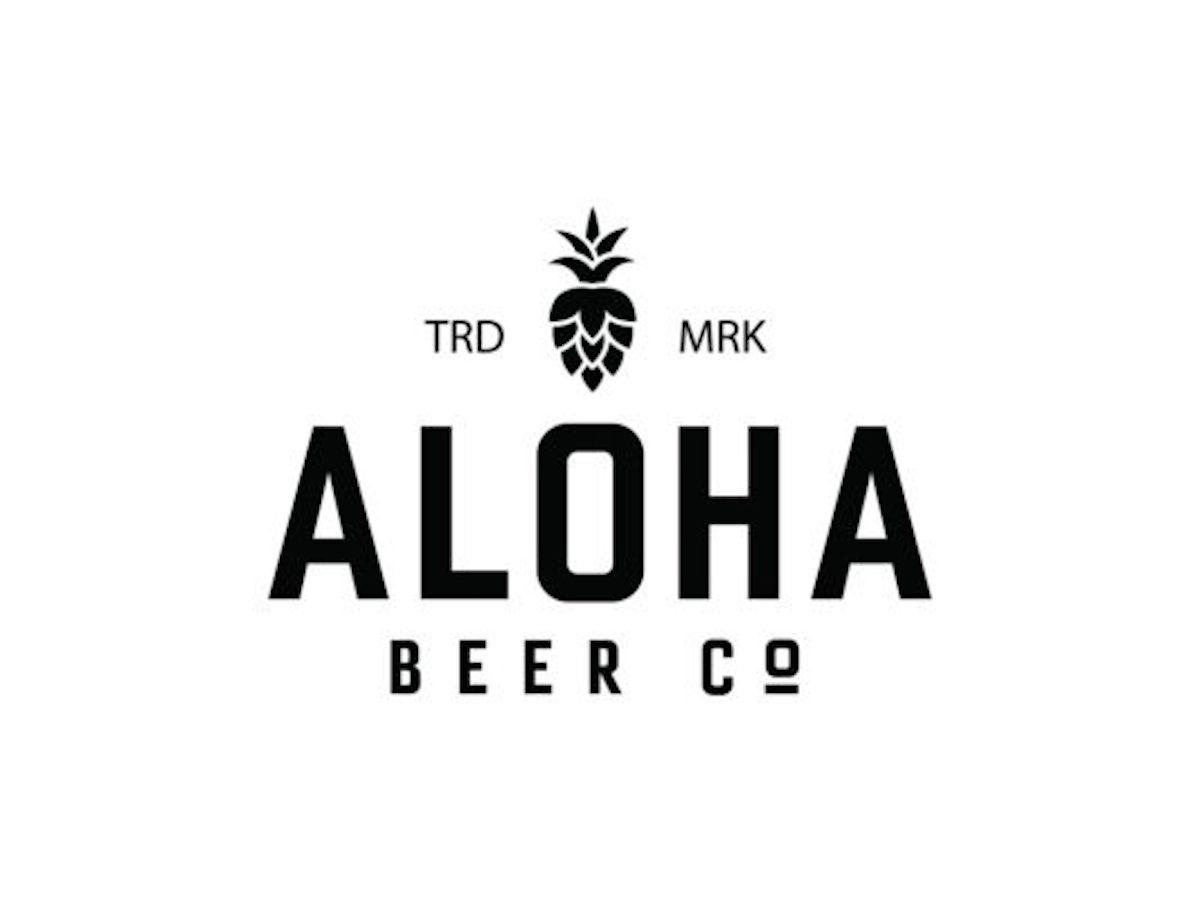 Aloha Beer Co