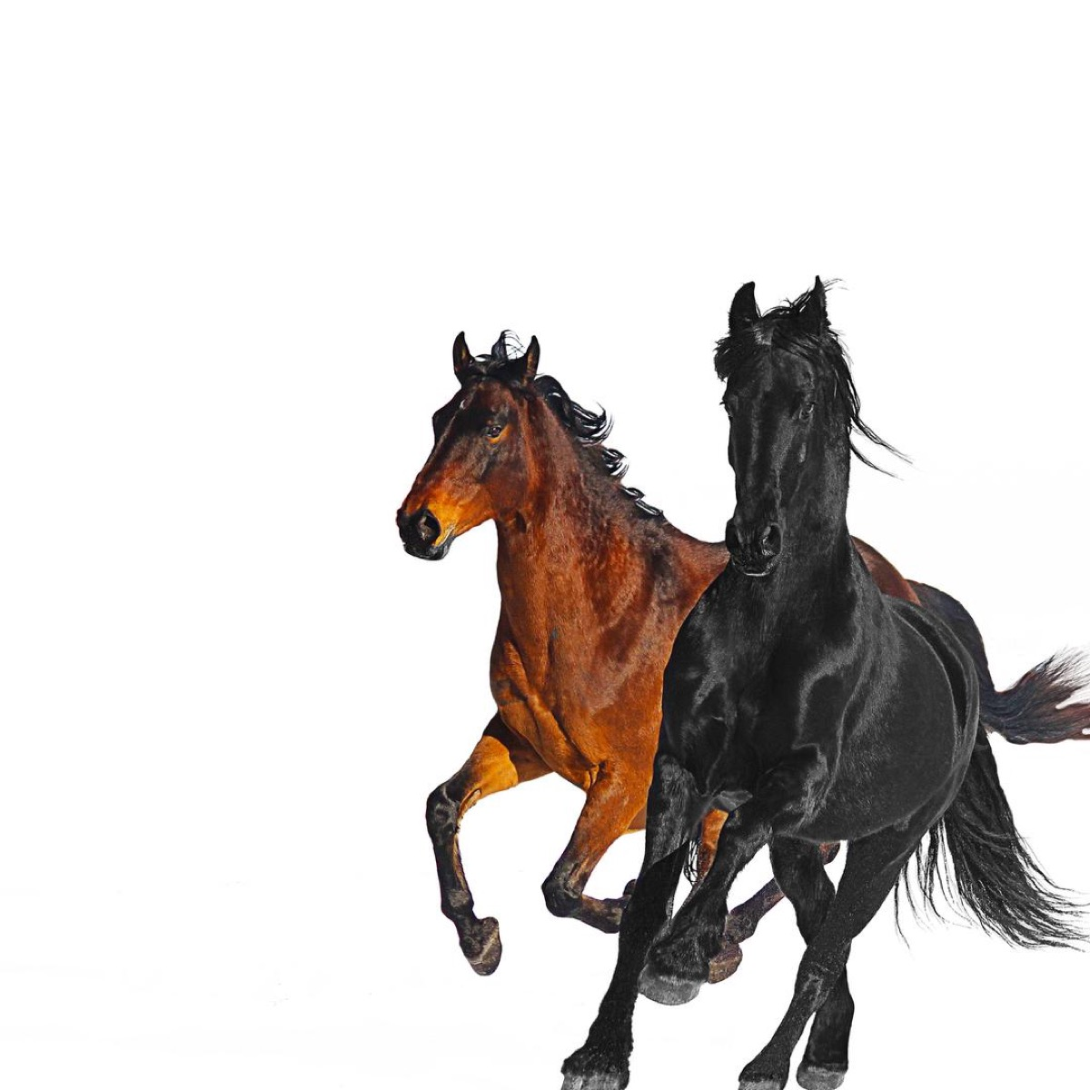 """Lil Nas X ft. Billy Ray Cyrus """"Old Town Road – Remix"""" single cover"""