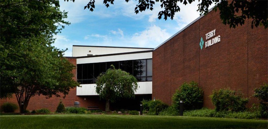 Delaware Technical Community College