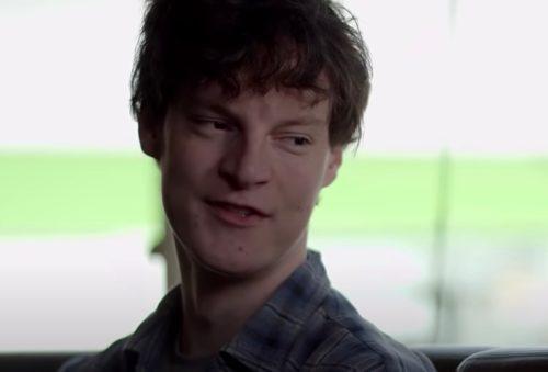 Will Firth