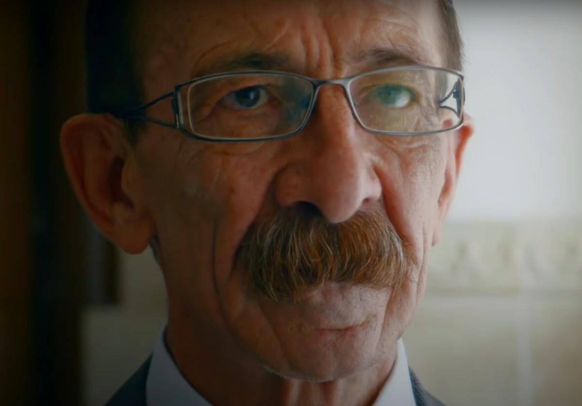 Pino Maniaci in Vendetta: the truth, the lies and the mafia