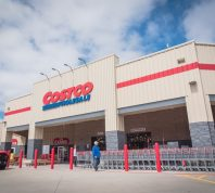 Costco Is Limiting Purchases of These 4 Things