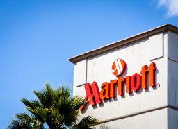 marriott-resort-fees-news