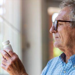 over-60-aspirin-news