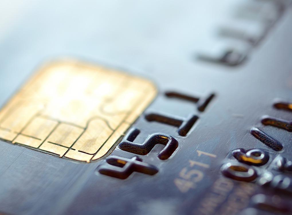 Credit Card Corny Jokes