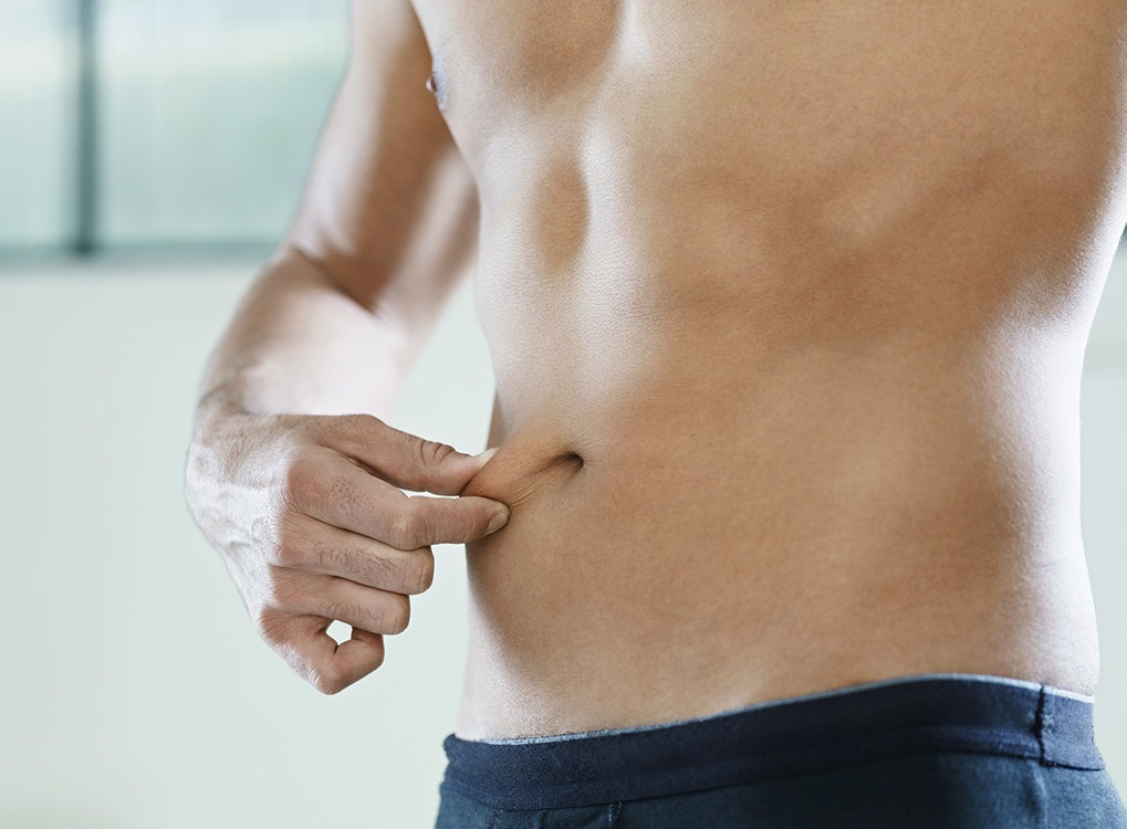 Abs, Ways to Prevent Heart Disease