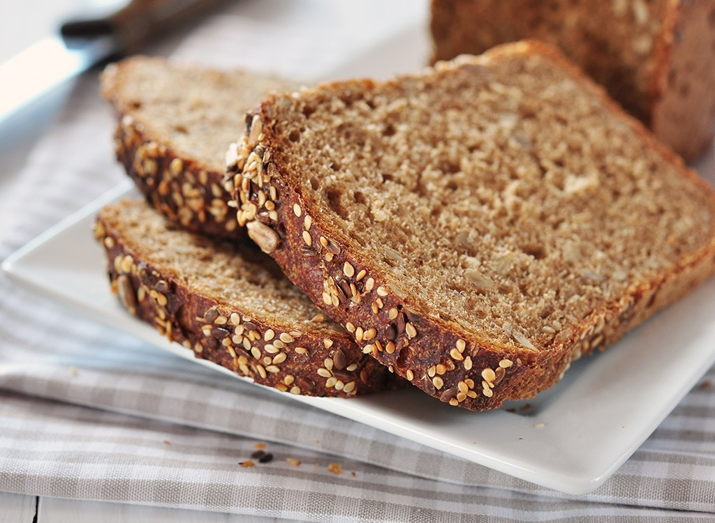 Brown Bread Things You Believed That Aren't True