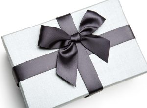 The 75 Best Luxury Gifts for This Holiday