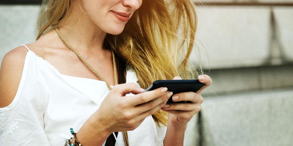dating app kostenlos ü40