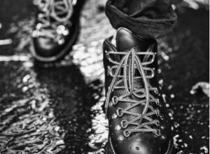 10 Stylish, Foul-Weather Boots That Will Last Forever