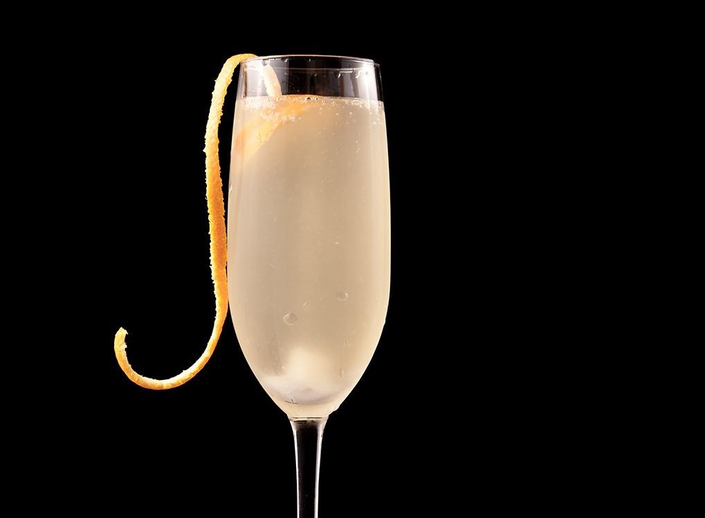 champagne, deals, discounts