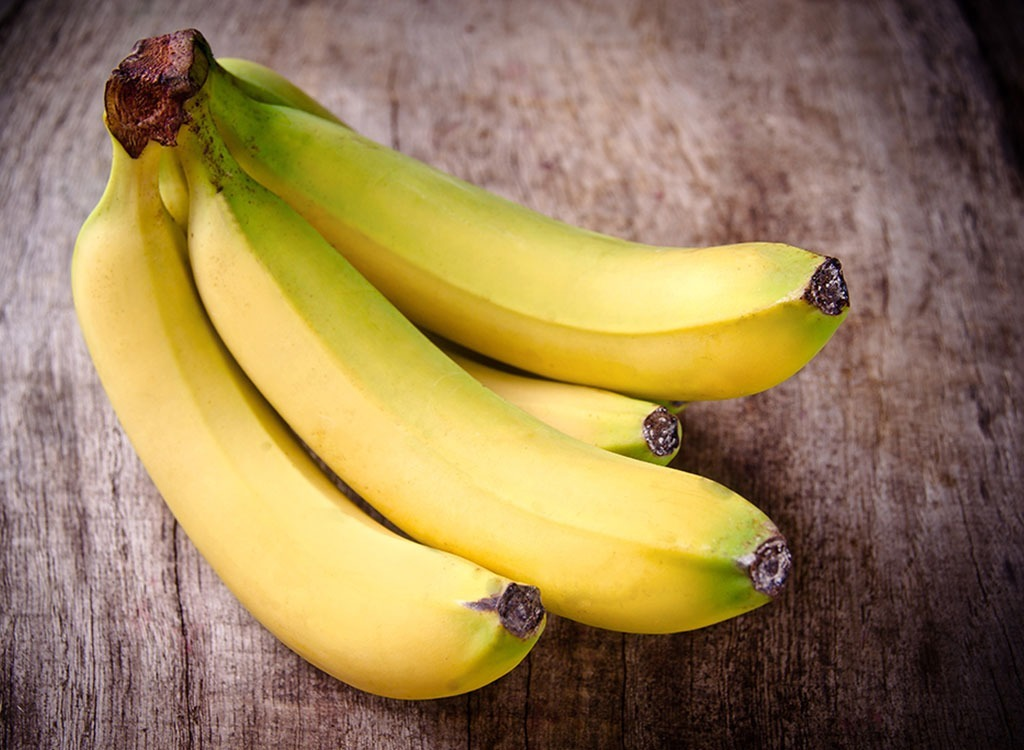 bananas things you're doing wrong