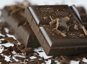 How Chocolate Will Boost Your Workout (Seriously)