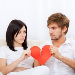 What To Do If Your Wife Wants to Boycott Valentine's Day