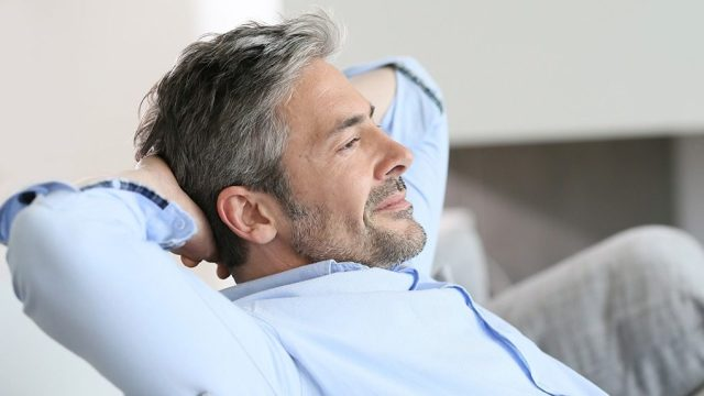 essential dating tips for men over 40