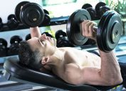 go to the gym more,Everyday Energy Killers