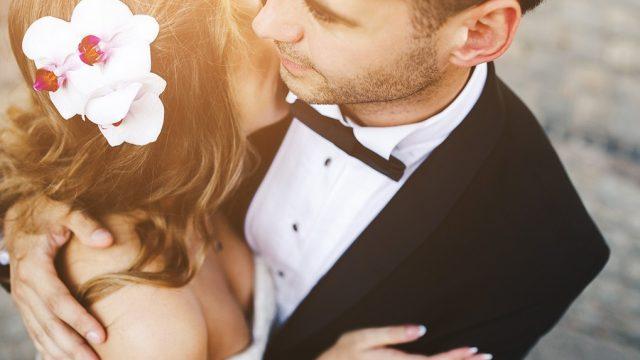 surprise your spouse