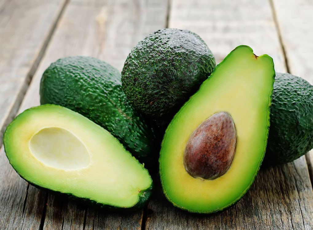 Avocados are cheaper in 2017 , Best Foods for Maximizing Your Energy Levels