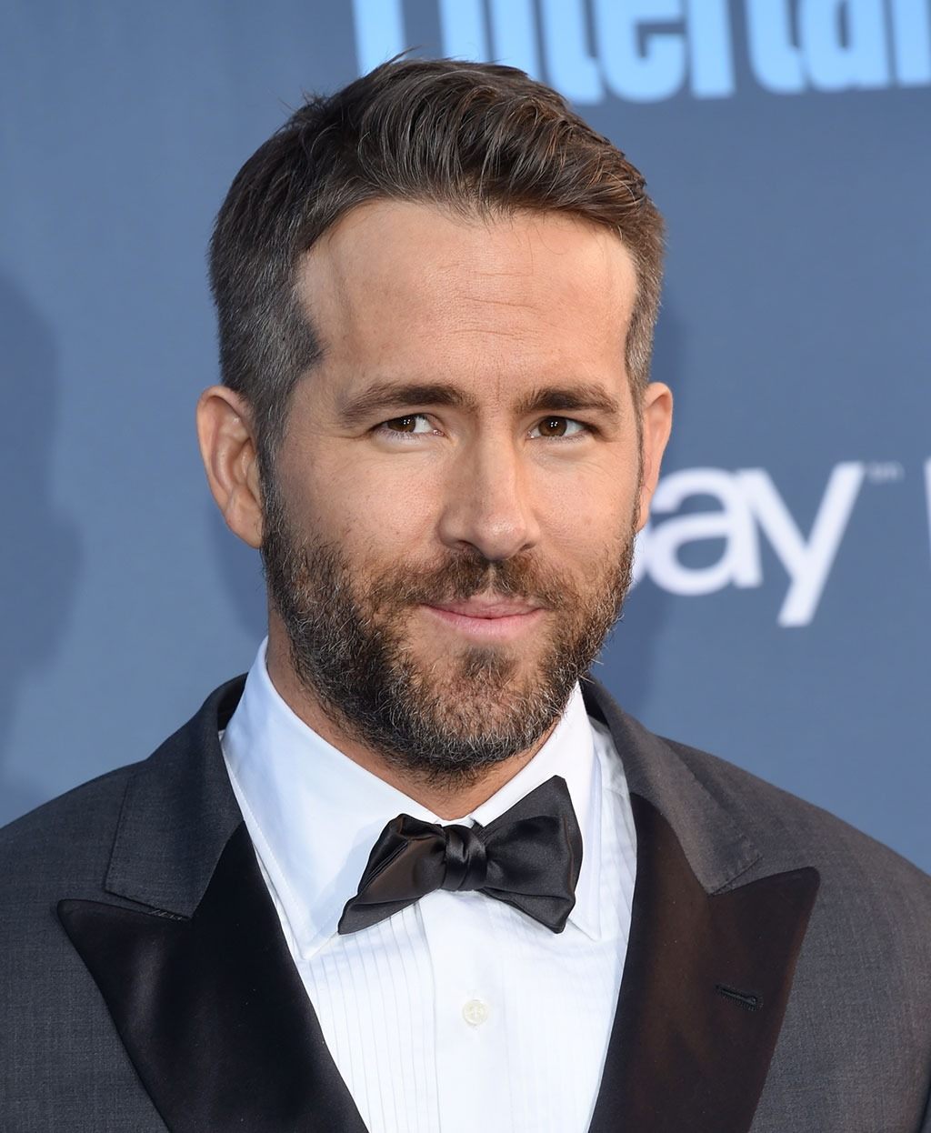 celebrity hairstyles for men over 40