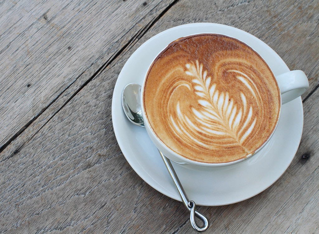 Coffee Things You Believed That Aren't True